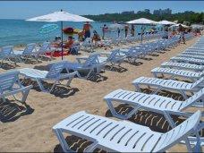 В Крыму приняли закон о туристской деятельности