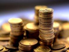 Крупнейшие предприятия Крыма стали платить налоги в республиканский бюджет