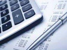 Налоговая служба Крыма передаст часть функций предприятию «Налог сервис»