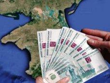 Крым сможет стать бездотационным через 5-6 лет, – Аксенов