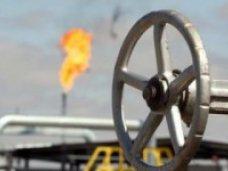 Крым может столкнуться с нехваткой газа после строительства новых энергетических объектов
