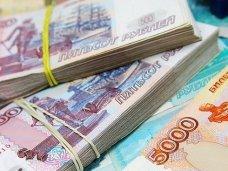 На обустройство депортированных Крыма выделят 10 млрд. рублей