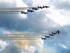 Специалисты Минприроды РФ готовы восстановить крымскую службу по активному воздействию на метеопроцессы