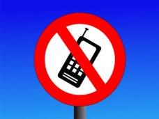 В Крыму ожидают прекращения работы украинских мобильных операторов с 5 августа