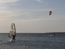 В Черноморском районе открылся фестиваль «EXTREME Крым»