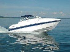 Капитан катера, смертельно травмировавшего человека в Алуште, нарушил правила эксплуатации транспорта
