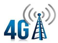 Наладить 3G и 4G связь в Крыму планируют до конца года