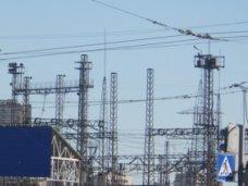 В Гурзуфе из-за аварии отключилась электроэнергия