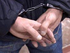 В Ялте задержан насильник 6-летней девочки
