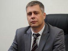 На работу в сфере информационных технологий Крыма направлен министр связи Якутии