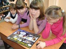 Крымские школы готовы принять 1 тыс. детей-беженцев