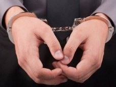 В Симферополе за хранение наркотиков задержан местный житель