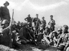 В Симферополе представят выставку, посвященную Первой мировой войне