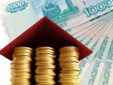 В июле в Крыму собрали свыше 3,9 млрд. руб. налогов