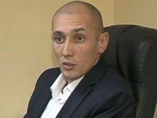 Депутаты горсовета Симферополя не поддержали кандидатуру на должность вице-мэра