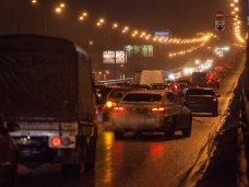 В Симферополе будут расторгать договора с перевозчиками, нарушающими график движения