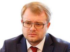 Отключение украинского мобильного оператора технически возможно только из Киева, – вице-премьер