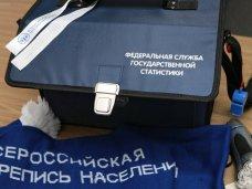 Перепись населения Крыма проведут в октябре