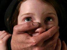 В Крыму растет количество преступлений в отношении несовершеннолетних