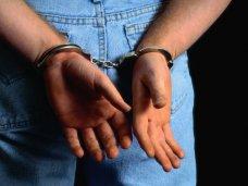 В Крыму задержали убийцу двух женщин