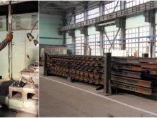 Керченский стрелочный завод выиграл тендер на заказ от «Укрзализницы»