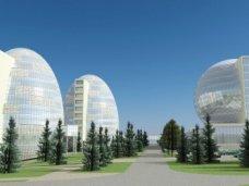 В Севастопольском регионе планируют построить пять технопарков
