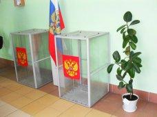 В Севастополе определились с датой выборов губернатора