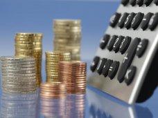 Крымским предприятиям простили налоговые штрафы до 20 марта