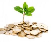 В Крыму начала работу инвестиционная компания