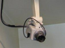 На Керченской паромной переправе установят веб-камеры