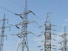 В Симферополе выработали алгоритм действий на случай отключения от энергоснабжения