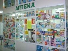 С территорий государственных учреждений Симферополя выселили частные аптеки