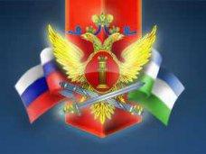 В Крыму при УФСИН будет создан общественный и попечительский советы