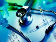 Программа по распределению субсидий на здравоохранение Крыма будет сформирована до 1 сентября