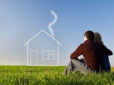 В регионах Крыма составят списки молодых семей для участия в жилищной программе