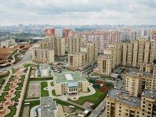 Крыму выделено 57 млн. рублей на капремонт жилых домов