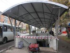 В Симферополе продолжат реконструкцию подземных переходов