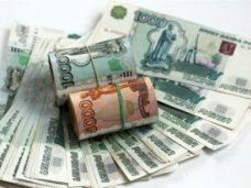 В Севастополе подростки вымогали деньги у пенсионеров