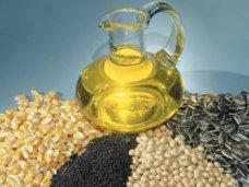 В Крыму задумали развивать производство подсолнечного масла