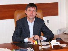 И.о. мэра Ялты назначили советником Главы Крыма