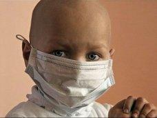 Крымские мусульмане собрали 2,2 млн. рублей в помощь больным детям