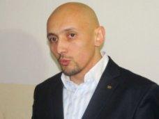 Новый вице-мэр Симферополя прокомментировал свое назначение
