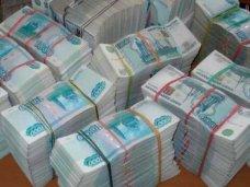 На проведение выборов в Симферополе выделили 1,1 млн. рублей