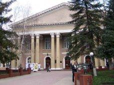 Крымский медуниверситет предложат исключить из состава федерального вуза