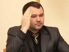 Депутаты «Курултай-Рух» в Бахчисарае сорвали сессию городского совета