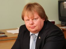 Законопроект о развитии курортно-туристической отрасли Крыма обсудят с общественностью