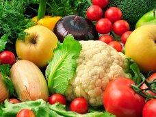 В Крым не пустили 400 тонн продуктов сомнительного происхождения