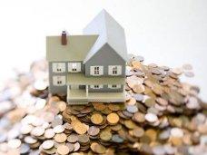 Крымским семьям вернут вклады жилищной программы «Доступное жилье»