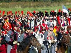 В Балаклаве проведут военно-исторический фестиваль