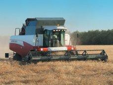 В Крыму 82,7% почвы готово для сева озимых